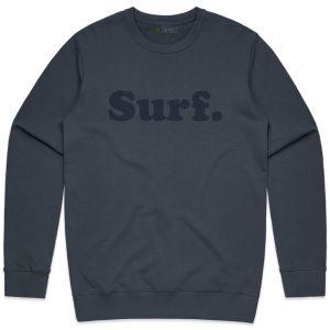 Empire Ave Surf Crew