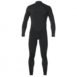 Patagonia R1 Yulex Fullsuit - Winter Wetsuit Buyers Guide