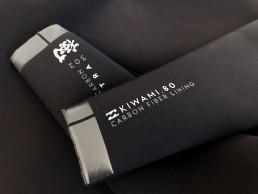 Billabong Furnace Carbon Review