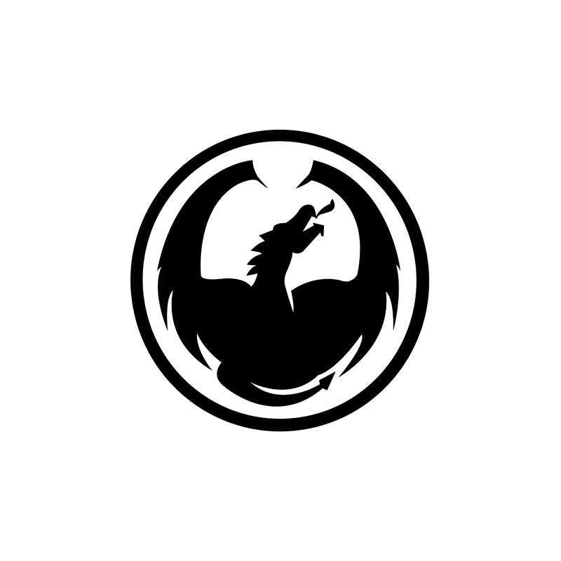 Dragon Alliance Logo