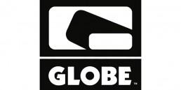 Globe Brand Logo
