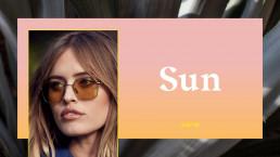 Raen Summer 18 Collection