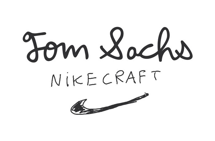 NIKEcraft Collection