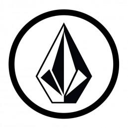 Volcom Logo