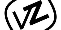 Von Zipper Logo