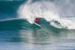Fantasy Surfer Guide - France 2018 - Filipe Toledo
