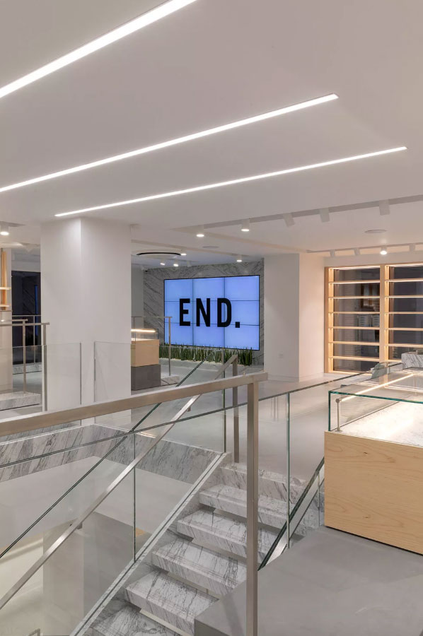 end-clothing-london-flagship-