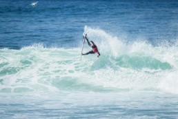 Fantasy Surfer Guide - France 2018 - Griffin Colapinto