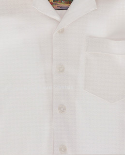 Party Shirt Guide - ABC
