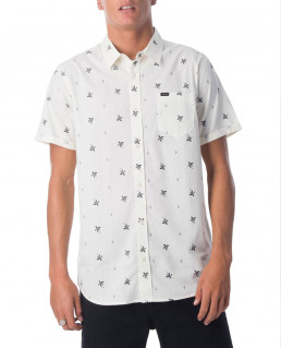 Party Shirt Guide - Rip Curl