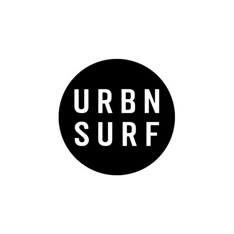 URBN SURF