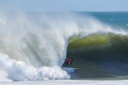 Fantasy Surfer Guide - Portugal - Seabass