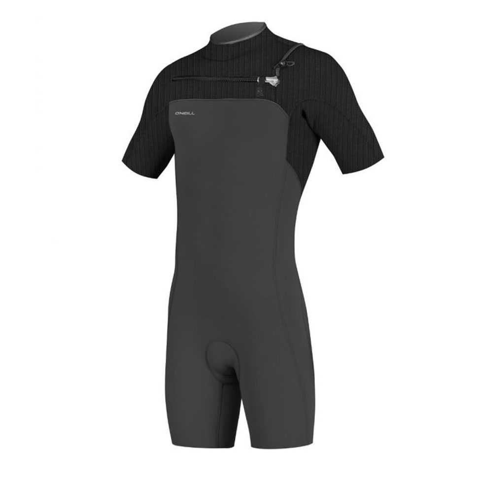 Springsuit-Buyers-Guide-Oneill-1