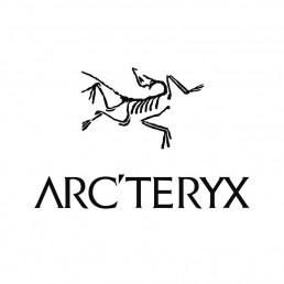 Arcteryx Logo