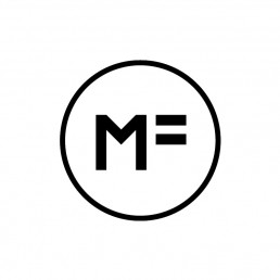 mick-fanning-softboards-logo