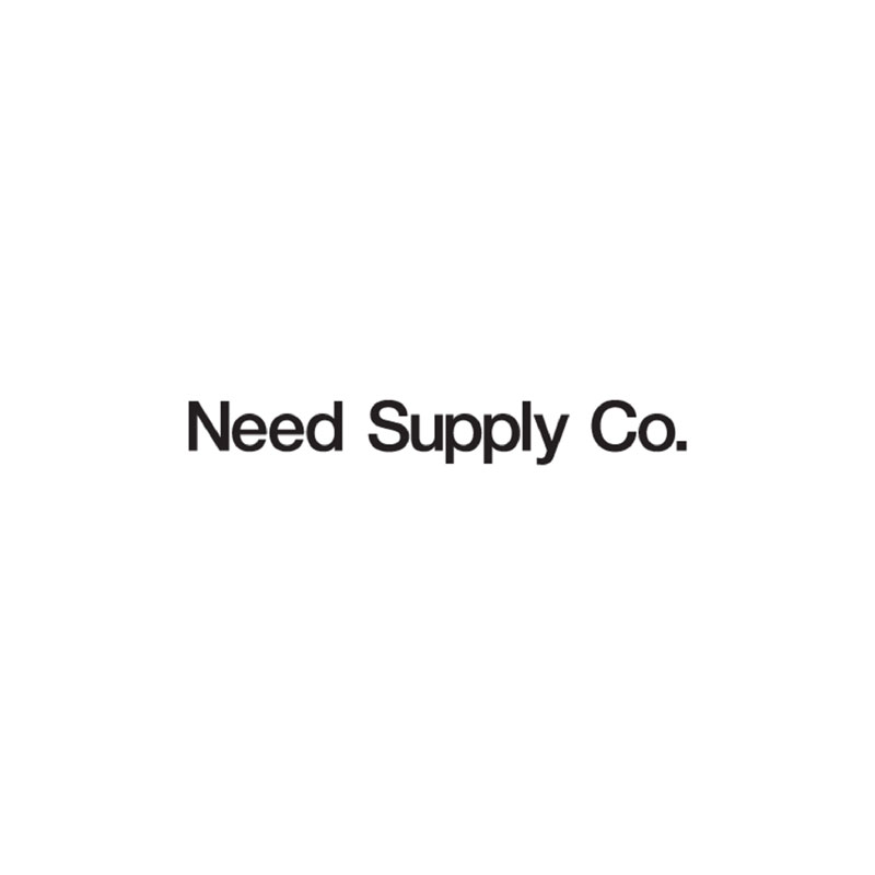need supply logo