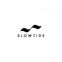 Slowtide Logo