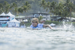 Pipe Masters Fantasy Surfer Guide - Kolohe