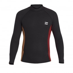 Summer Wetsuits Buyers Guide Billabong Vest