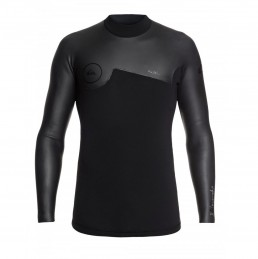 Summer Wetsuits Buyers Guide Quiksilver