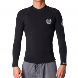 Summer Wetsuits Buyers Guide Rip Curl