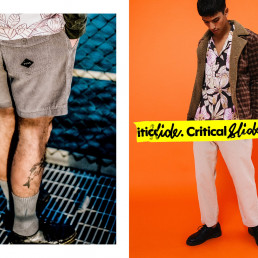 Critical Slide Society Autumn 2019