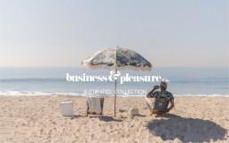 Business & Pleasure for Banks Journal