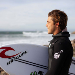 surf ears product review
