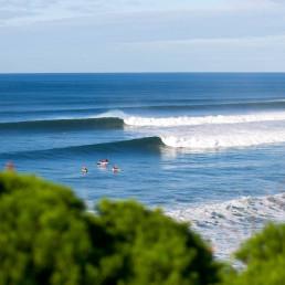 WSL Fantasy Surfer Guide - Bells Beach
