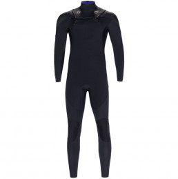 Buyers Guide for Winter Wetsuits - Matuse