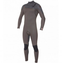 Buyers Guide for Winter Wetsuits - O'Neill
