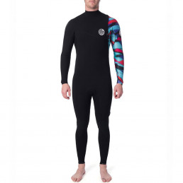 Buyers Guide for Winter Wetsuits - Rip Curl