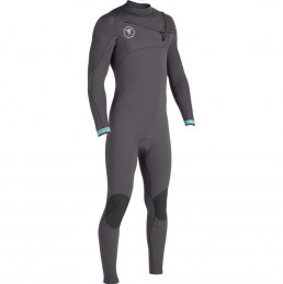 Buyers Guide for Winter Wetsuits - Vissla