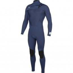 Buyers Guide for Winter Wetsuits - Volte
