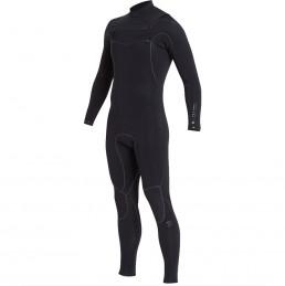 Winter Wetsuits Buyers Guide - Billabong