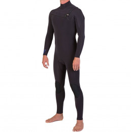 Winter Wetsuits Buyers Guide - Feral