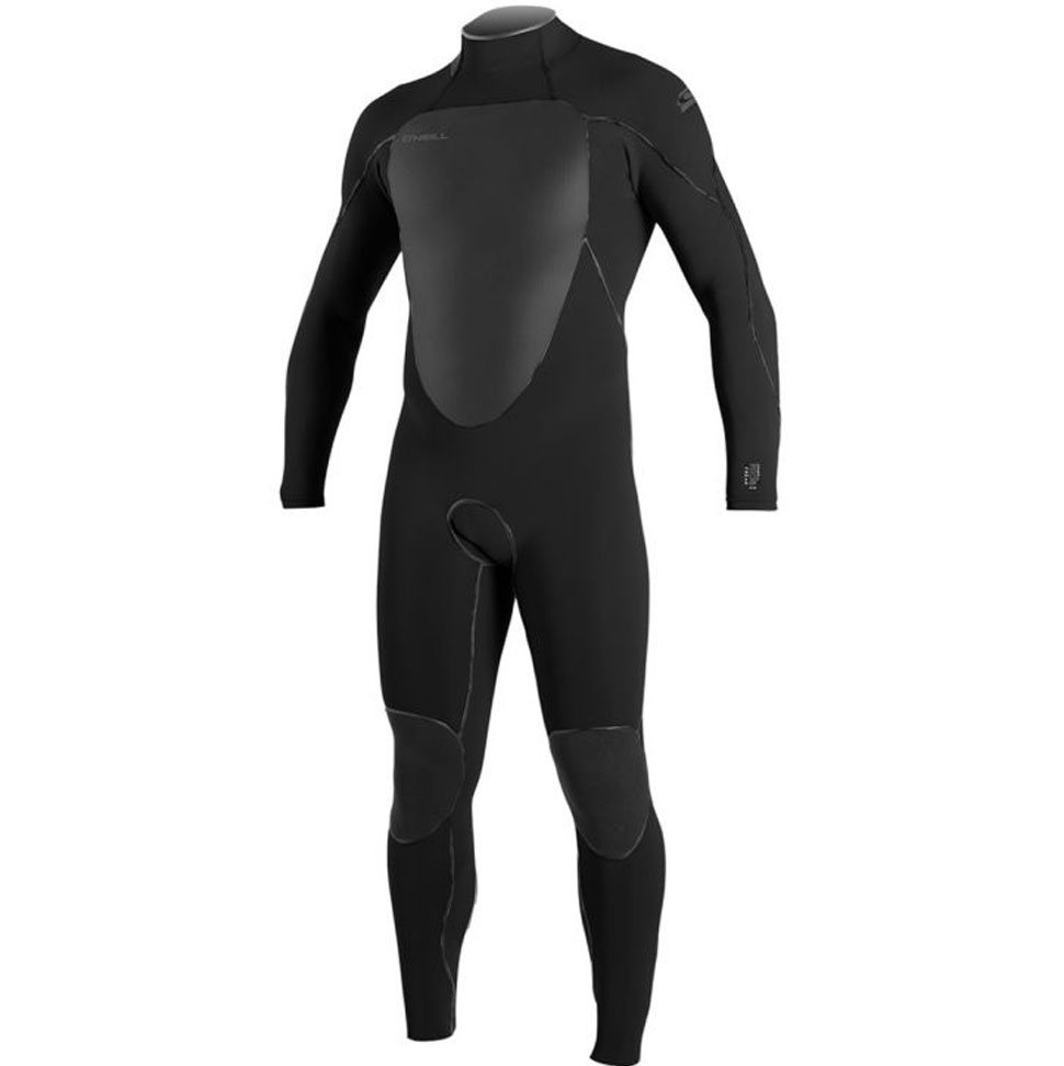 Winter Wetsuits Buyers Guide - O'Neill