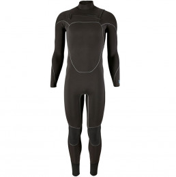 Winter Wetsuits Buyers Guide - Patagonia