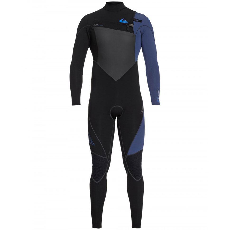 Winter Wetsuits Buyers Guide - Quiksilver