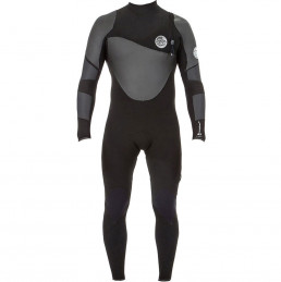 Winter Wetsuits Buyers Guide - Rip Curl