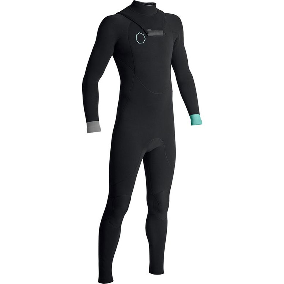 Winter Wetsuits Vissla Japanese