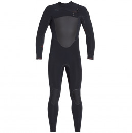 Winter Wetsuits Buyers Guide - Xcel