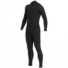 Winter Wetsuit Buyers Guide - Billabong