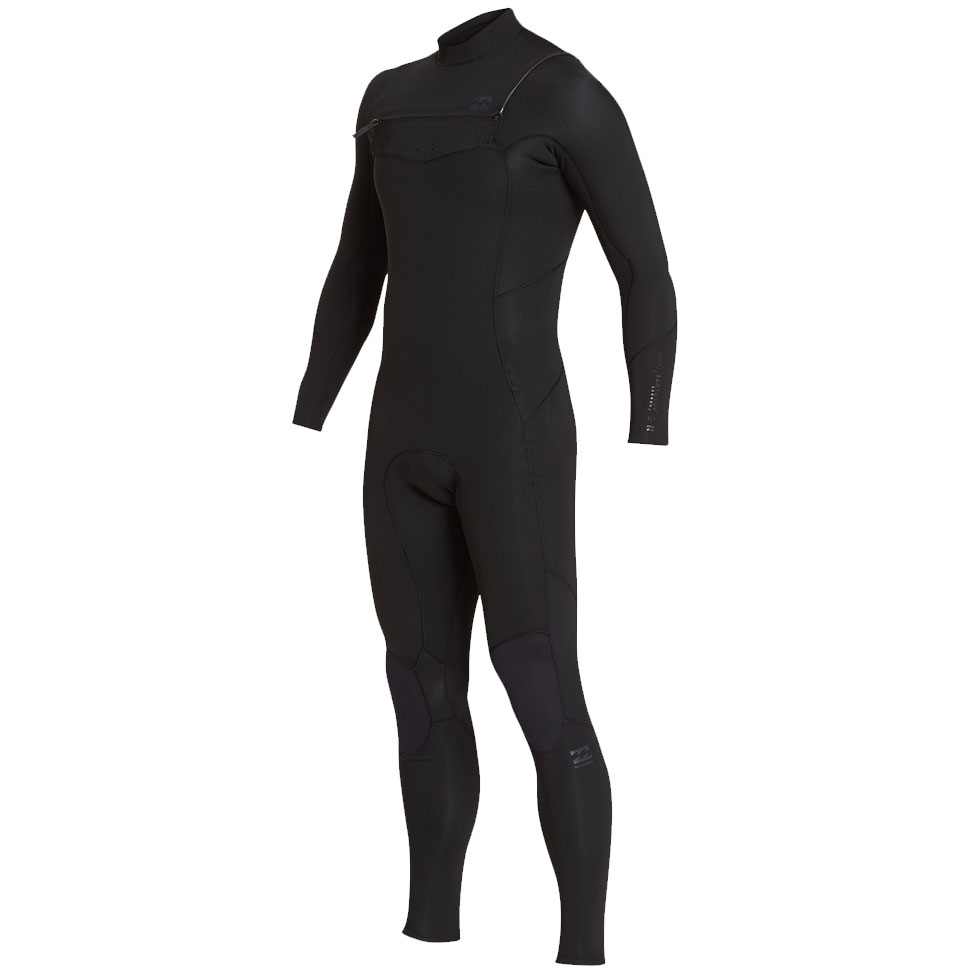 Winter Wetsuit Buyers Guide - Billabong