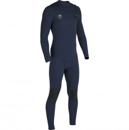 Winter Wetsuit Buyers Guide - Vissla