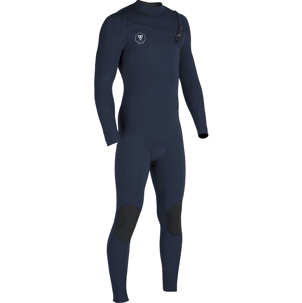 Winter Wetsuit Buyers Guide - Vissla