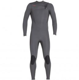 Winter Wetsuit Buyers Guide - Xcel