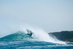 WSL Fantasy Surfer Guide for West Oz