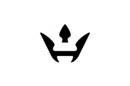 High Snobiety Logo