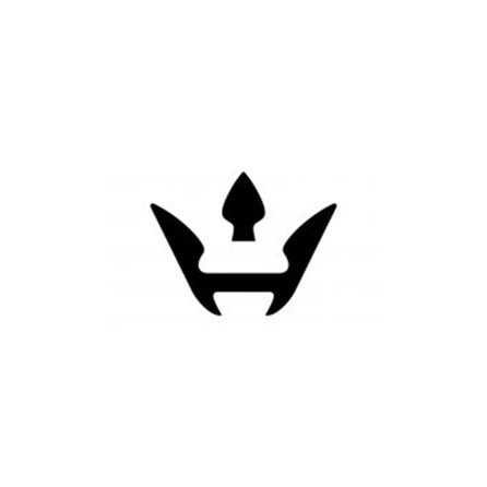 High Snobiety Logo